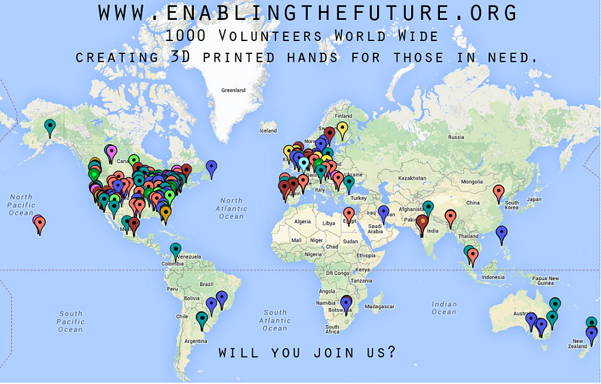 enablingthefuture_map