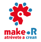 logo-make-r
