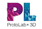 logo-protolab