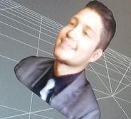 scan-textured